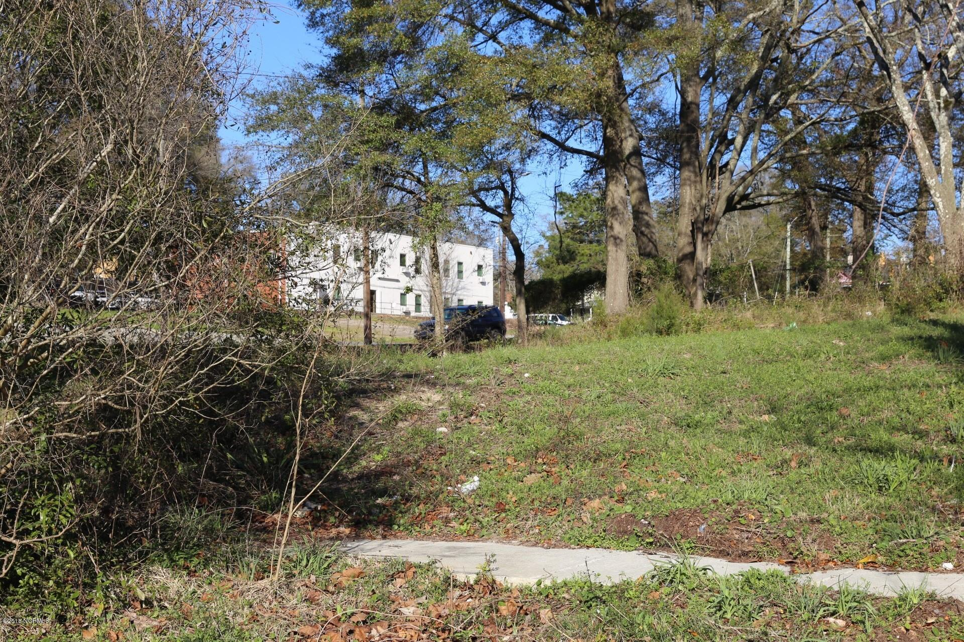 809 4th Street, Wilmington, North Carolina, ,Mixed use,For sale,4th,100102985