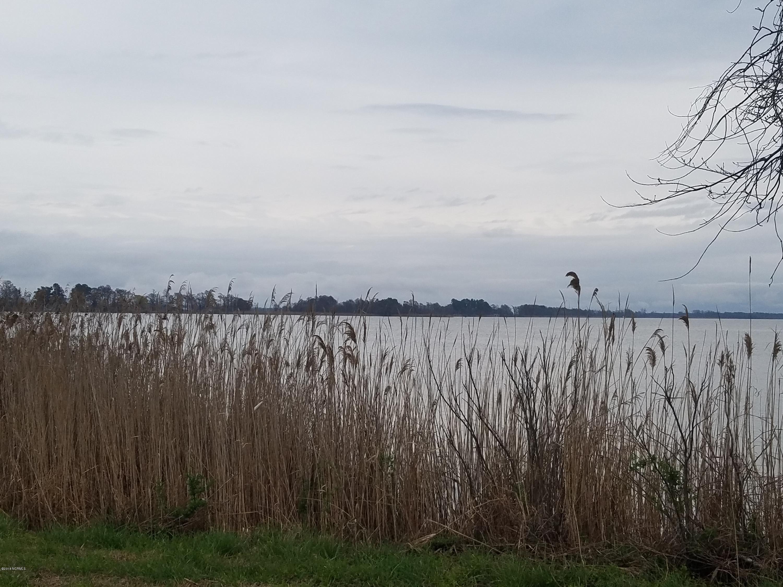 Lot 8 Lake Road, Fairfield, North Carolina, ,Undeveloped,For sale,Lake,100103312