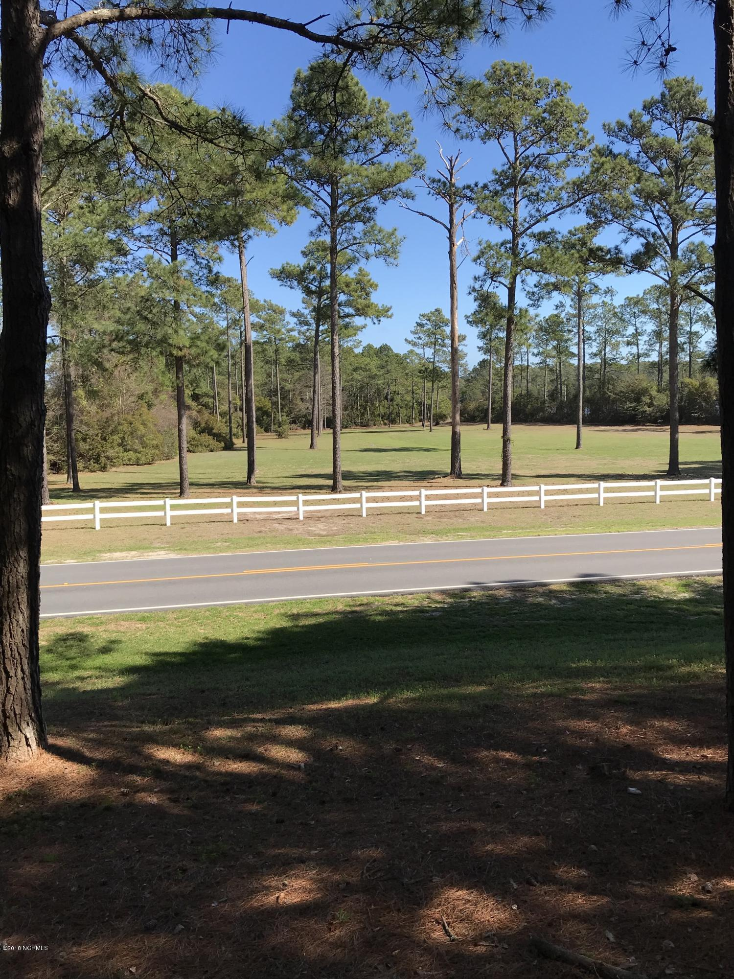 Lot 5 Minnesota Drive, Southport, North Carolina, ,Residential land,For sale,Minnesota,100102503