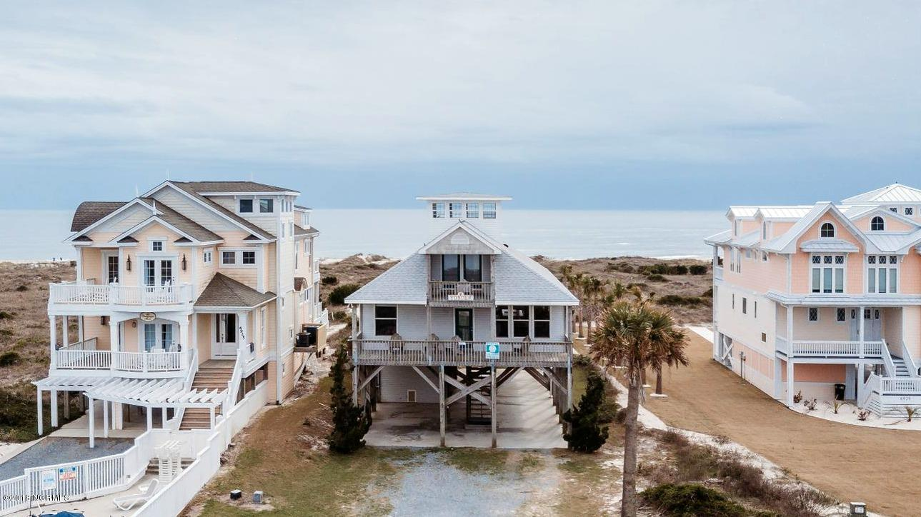 RE/MAX at the Beach - MLS Number: 100103368