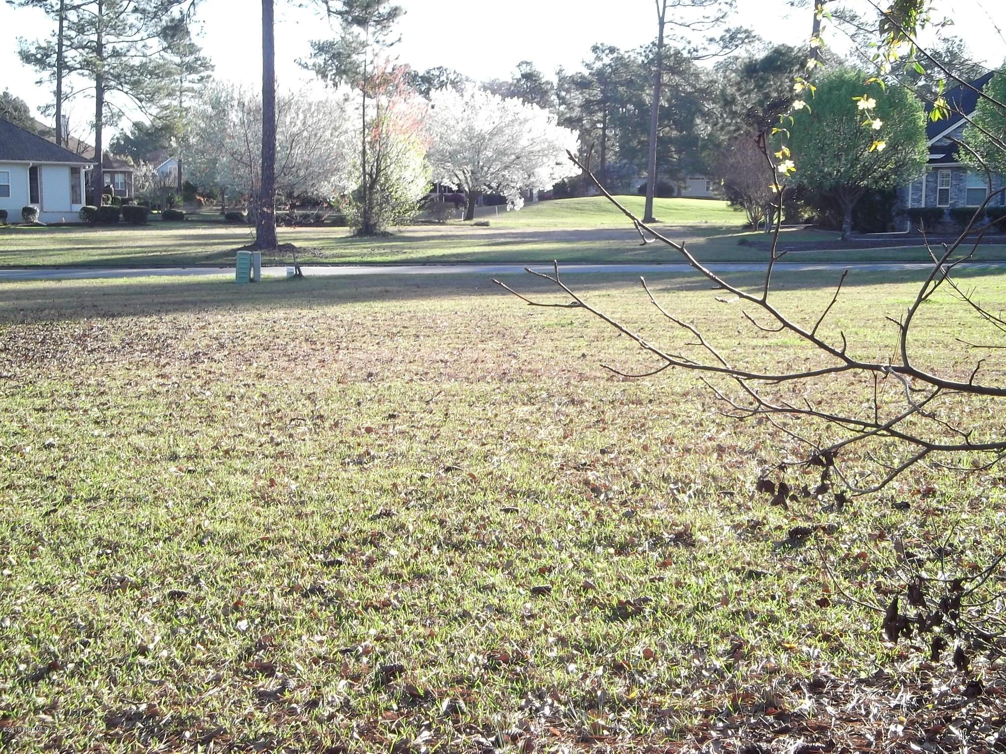 Carolina Plantations Real Estate - MLS Number: 100103448