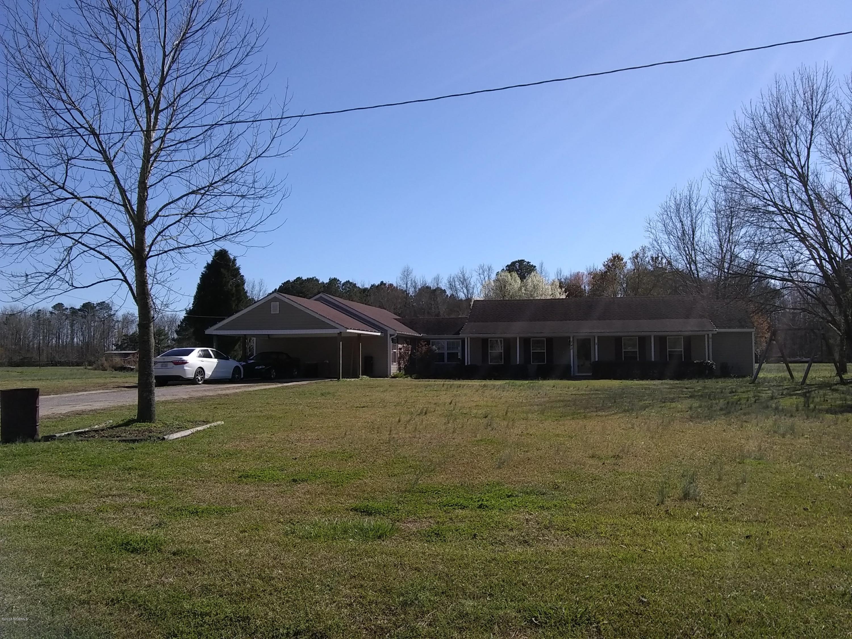 745 Spring Branch Road,Aurora,North Carolina,3 Bedrooms Bedrooms,8 Rooms Rooms,2 BathroomsBathrooms,Single family residence,Spring Branch,100103457