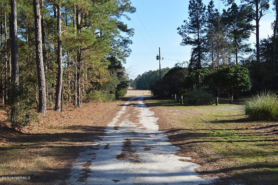 142 Stump Sound Church Road, Holly Ridge, North Carolina, ,Mixed use,For sale,Stump Sound Church,100103478