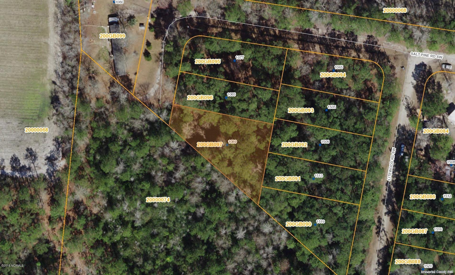Carolina Plantations Real Estate - MLS Number: 30521747