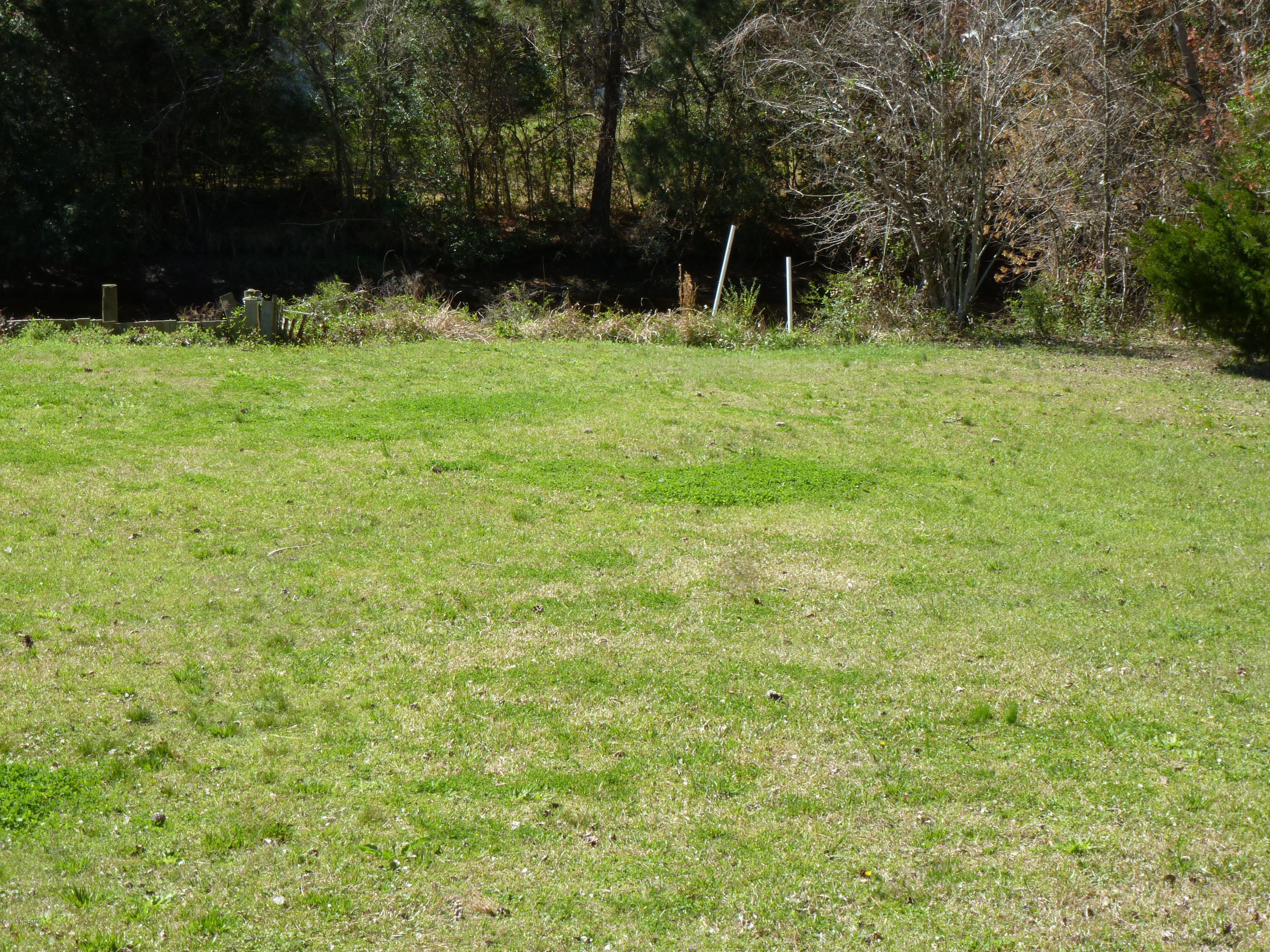 00 Journeys End, Swansboro, North Carolina, ,Residential land,For sale,Journeys End,100103589