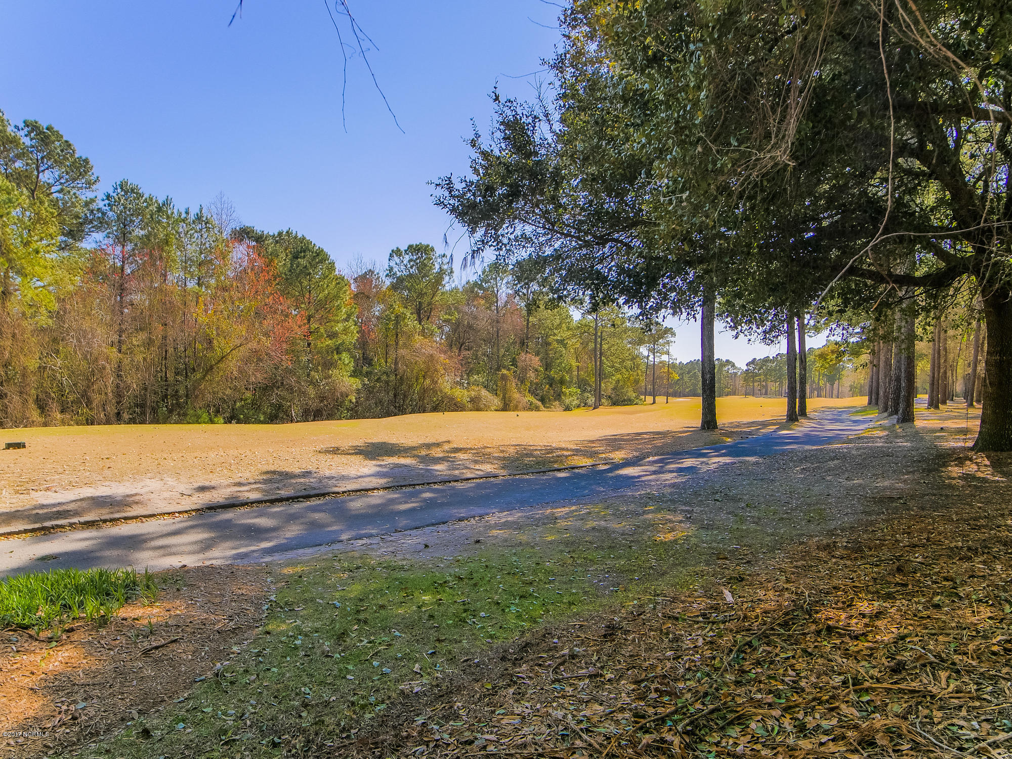 211 Seascape Drive, Sneads Ferry, North Carolina 28460, ,Residential land,For sale,Seascape,100103622