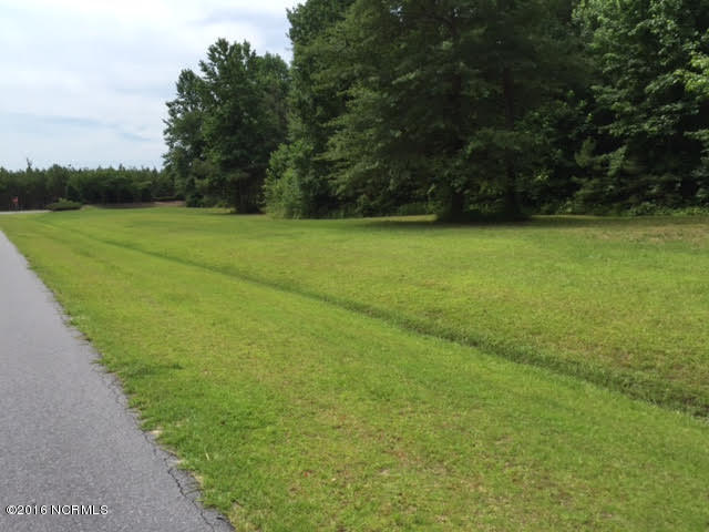 Lot 2 Freshwater Drive, Blounts Creek, North Carolina, ,Undeveloped,For sale,Freshwater,100103795