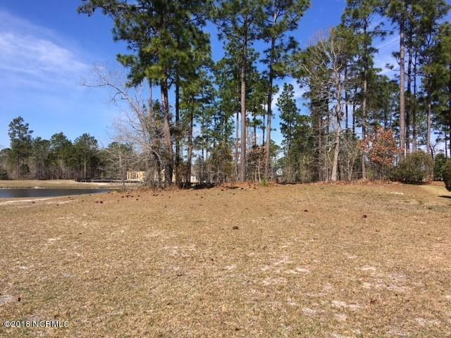 1248 St Simons Drive, Bolivia, North Carolina, ,Residential land,For sale,St Simons,100103833