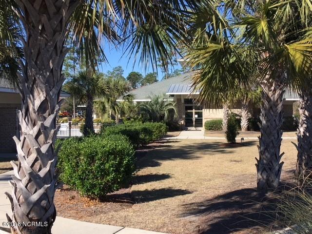 1248 St Simons Drive, Bolivia, North Carolina 28422, ,Residential land,For sale,St Simons,100103833