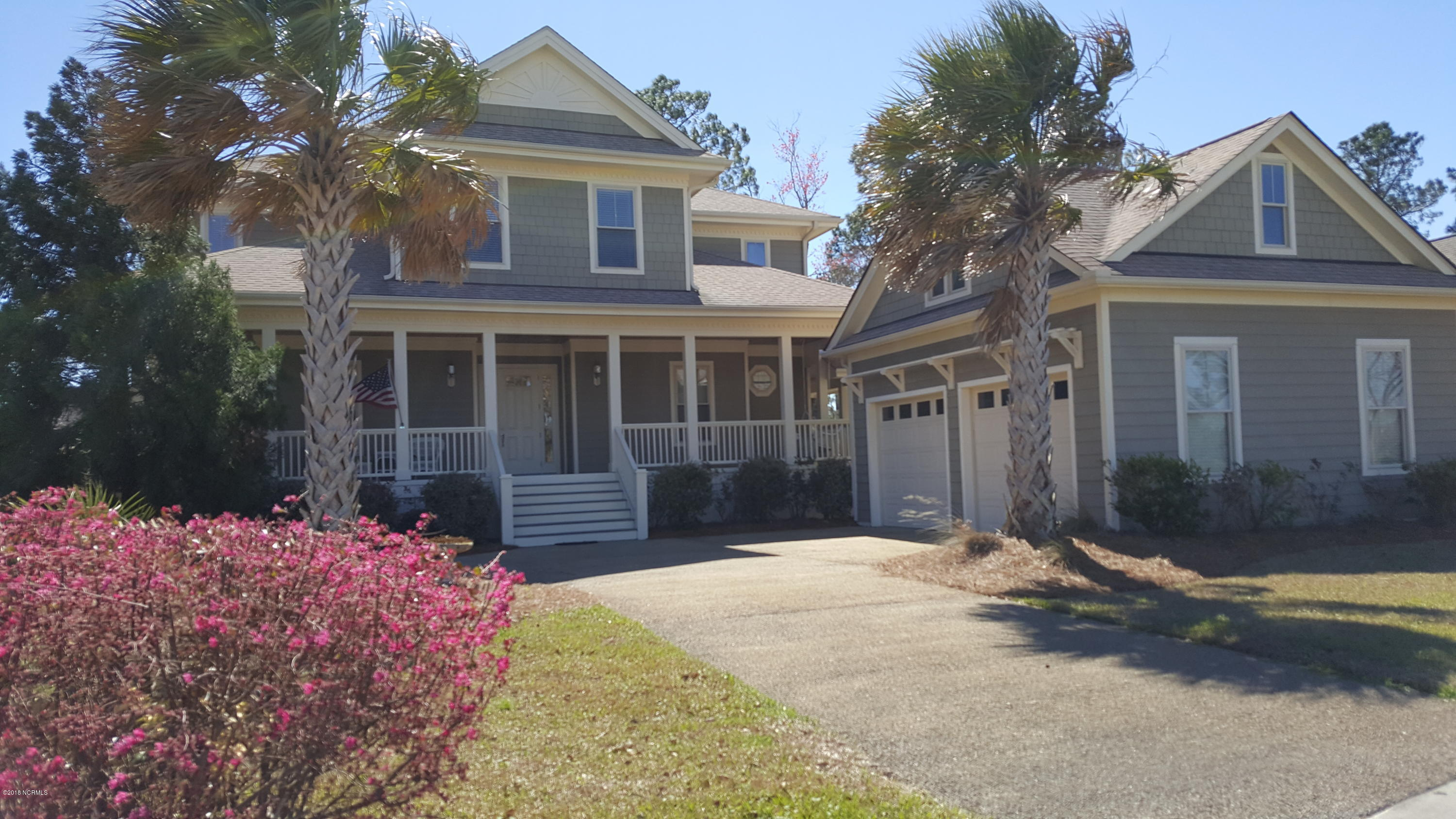 RE/MAX at the Beach - MLS Number: 100103916