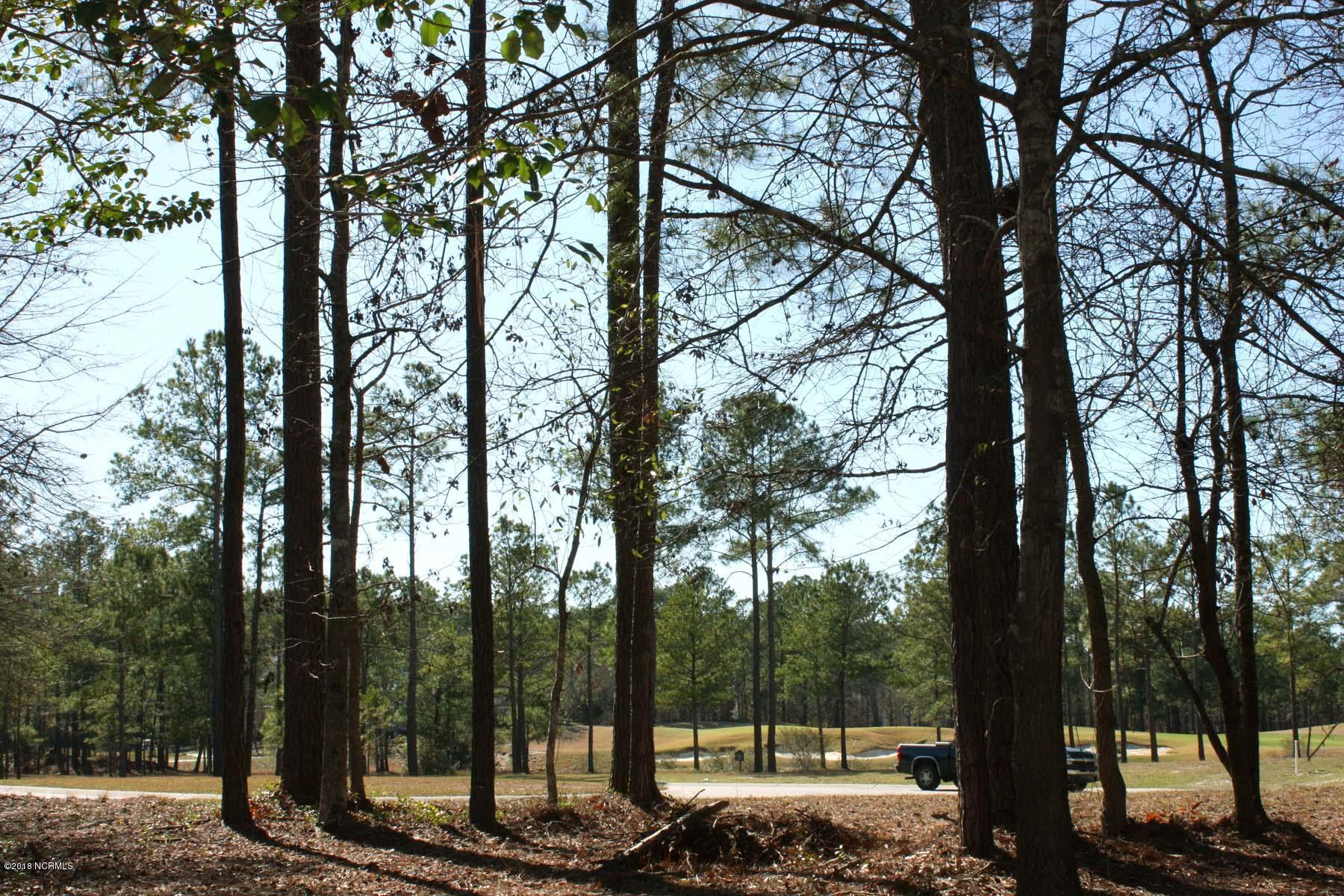 Carolina Plantations Real Estate - MLS Number: 100104147