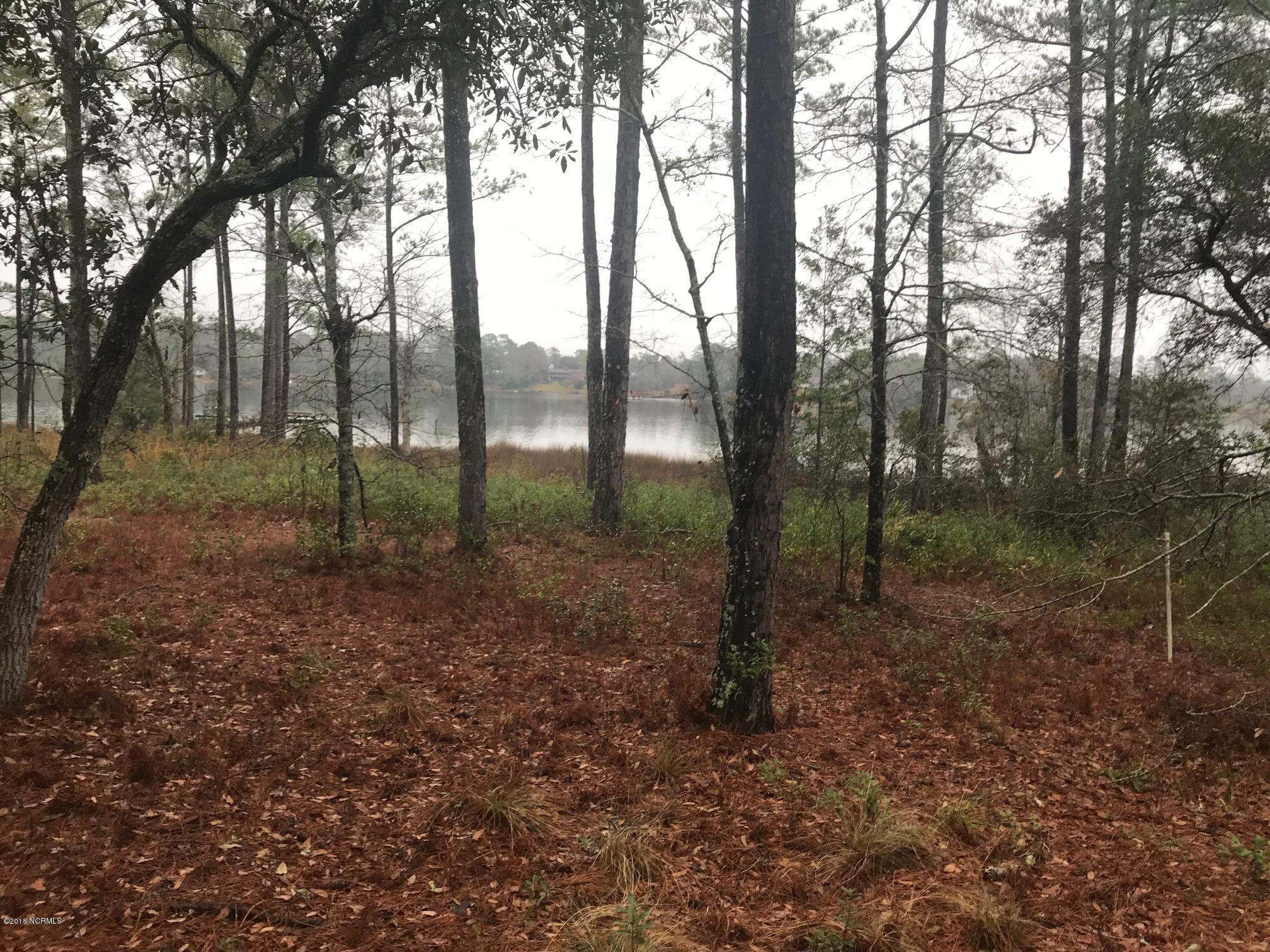 274 Winding Creek Way, Hubert, North Carolina, ,Residential land,For sale,Winding Creek,100104138