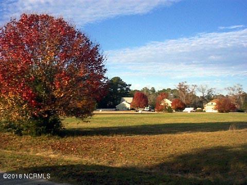9002 Bonny Lane, Oriental, North Carolina, ,Residential land,For sale,Bonny,100104057