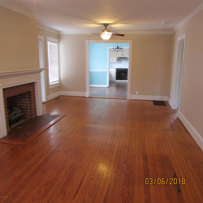 5278 Nc Highway 92 Bath,North Carolina,3 Bedrooms Bedrooms,7 Rooms Rooms,2 BathroomsBathrooms,Single family residence,Nc Highway 92,100104169