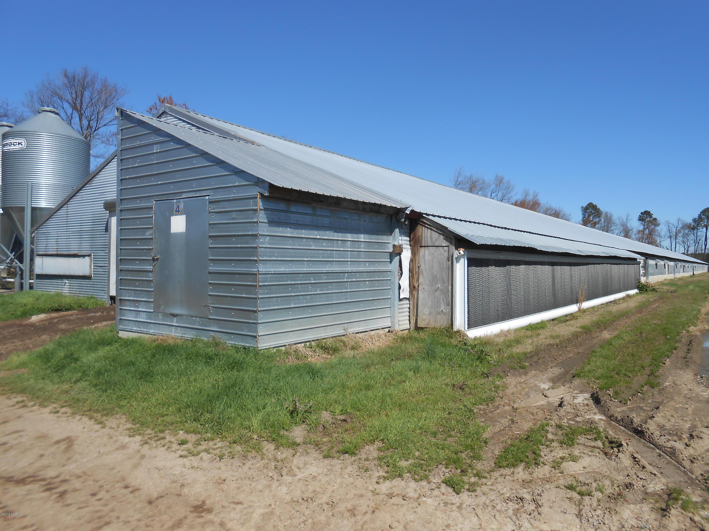 109 Fish Hawk Lane, Windsor, North Carolina, ,For sale,Fish Hawk,100104225