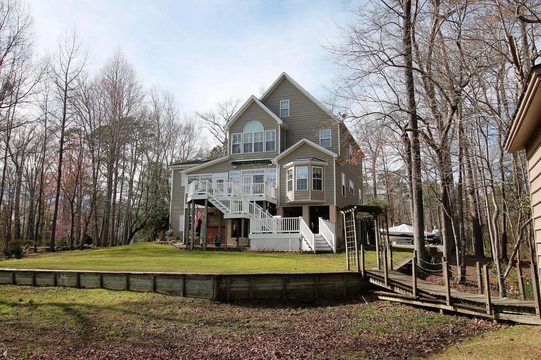 708 Sawmill Landing Road, Bath, North Carolina 27808, 3 Bedrooms Bedrooms, 9 Rooms Rooms,2 BathroomsBathrooms,Single family residence,For sale,Sawmill Landing,100102860