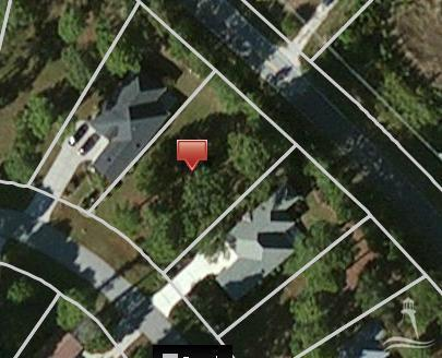 8711 Nottoway Avenue, Calabash, North Carolina, ,Residential land,For sale,Nottoway,100104443