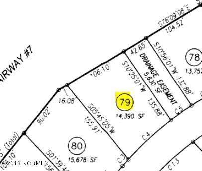 372 Laurel Valley Drive, Shallotte, North Carolina, ,Residential land,For sale,Laurel Valley,100104550