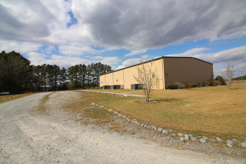 3209 Nc-43, Greenville, North Carolina, ,For sale,Nc-43,100104625