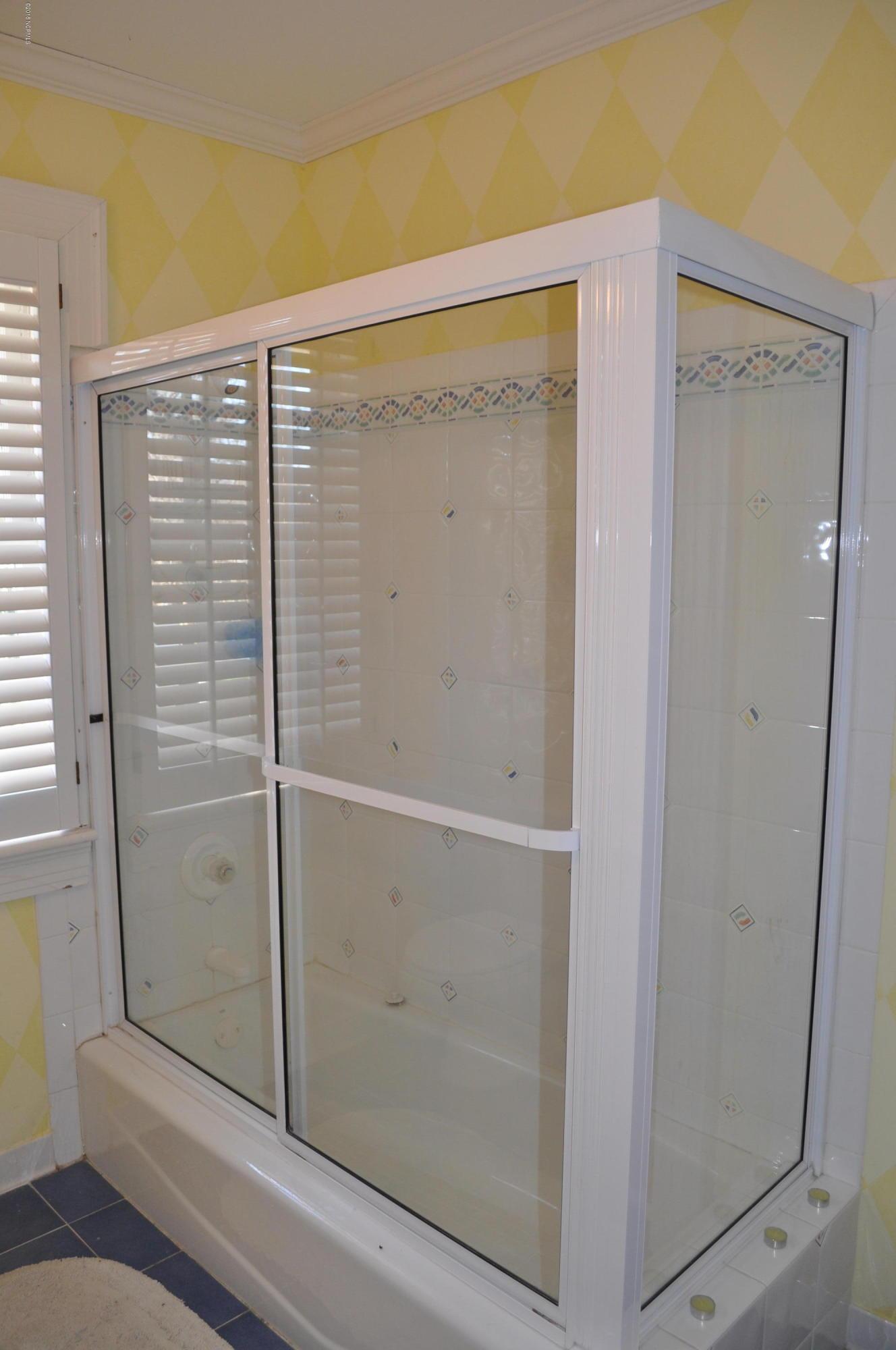 1415 Nash Street, Wilson, North Carolina, 5 Bedrooms Bedrooms, 14 Rooms Rooms,4 BathroomsBathrooms,Single family residence,For sale,Nash,100104756
