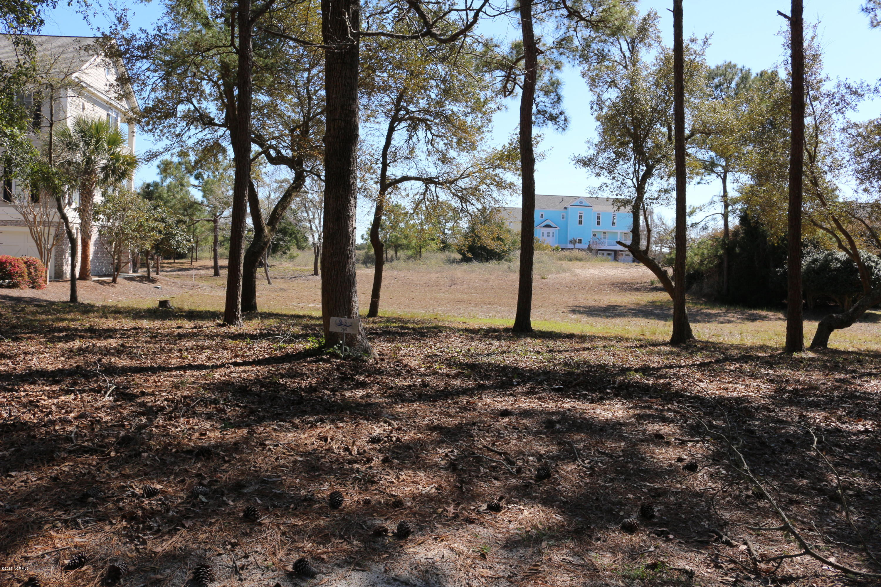 677 Beaufain Street, Supply, North Carolina 28462, ,Residential land,For sale,Beaufain,100104670
