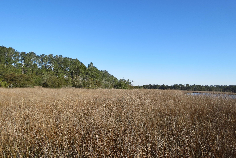 143 Trent Creek Drive, Merritt, North Carolina 28556, ,Residential land,For sale,Trent Creek,100104752