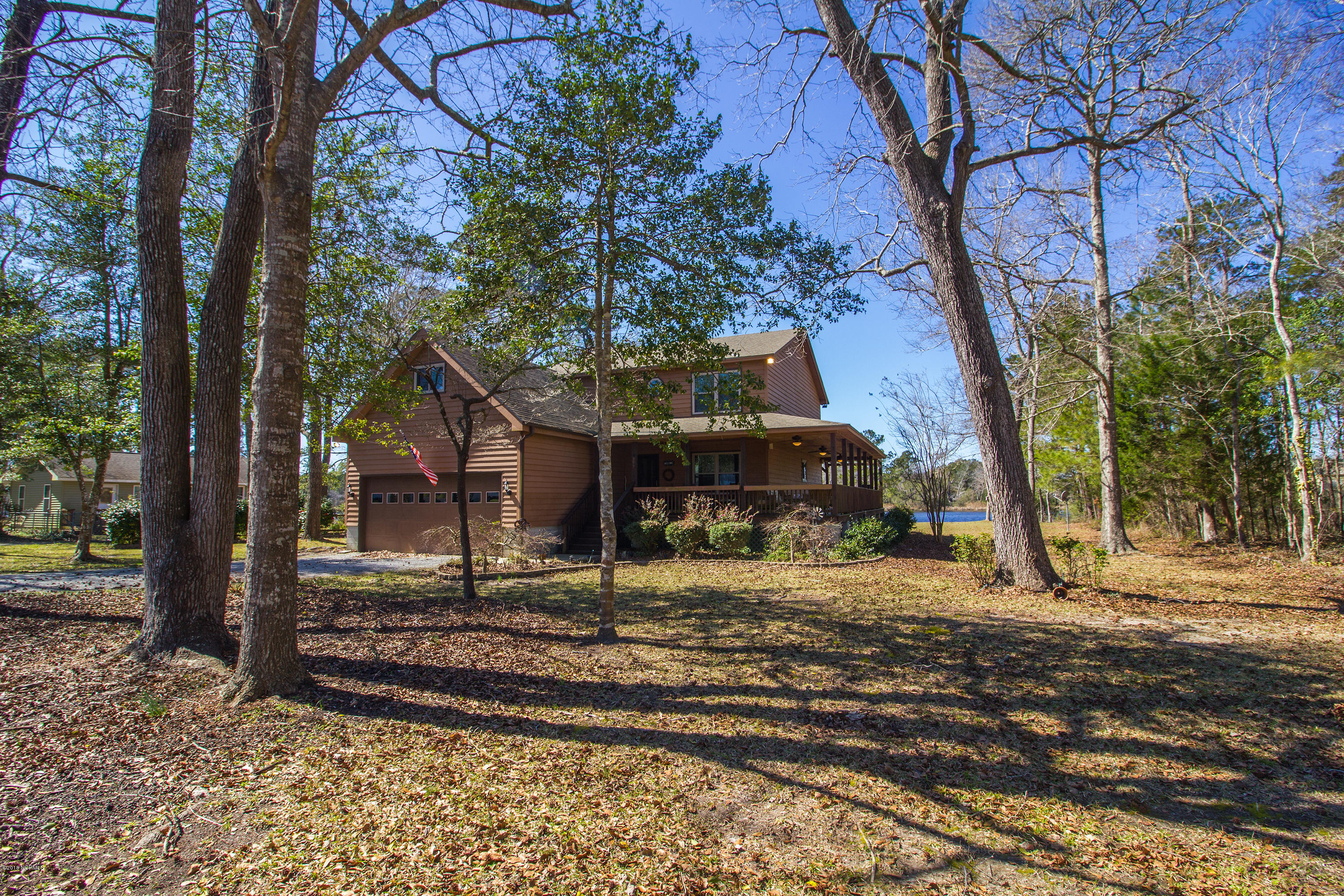 395 Taylor Road Havelock,North Carolina,4 Bedrooms Bedrooms,8 Rooms Rooms,2 BathroomsBathrooms,Single family residence,Taylor Road,100104897
