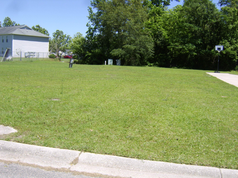 3604 Cliffridge Drive, Lumberton, North Carolina, ,Residential land,For sale,Cliffridge,100105092