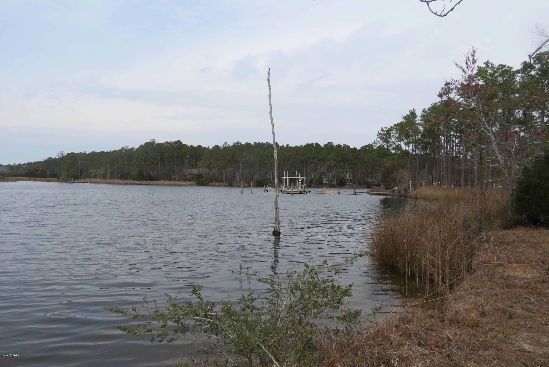 2930 Brown Creek Road, Merritt, North Carolina, ,Residential land,For sale,Brown Creek,100105121