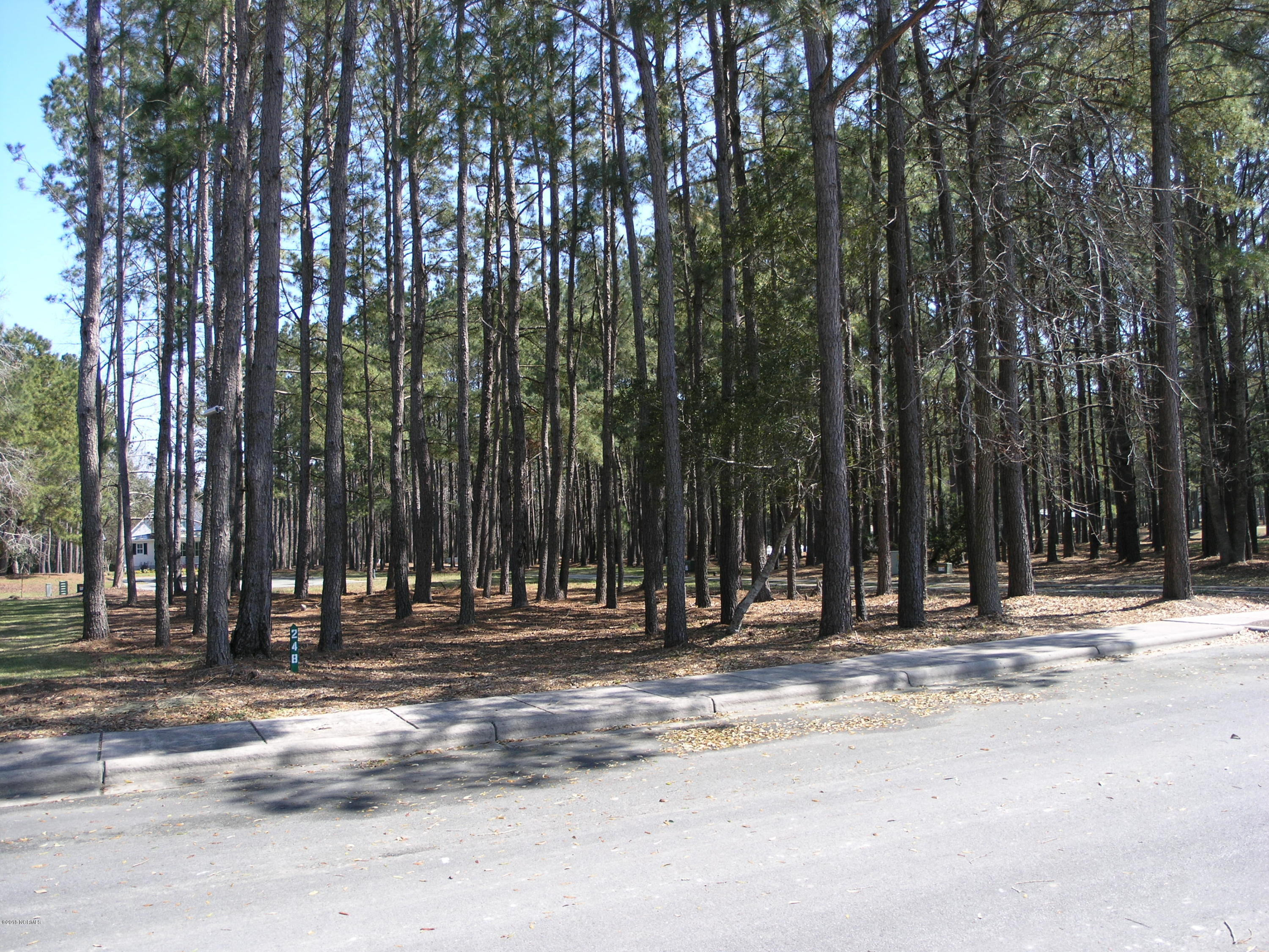 9134 Devaun Park Boulevard, Calabash, North Carolina, ,Residential land,For sale,Devaun Park,100105264