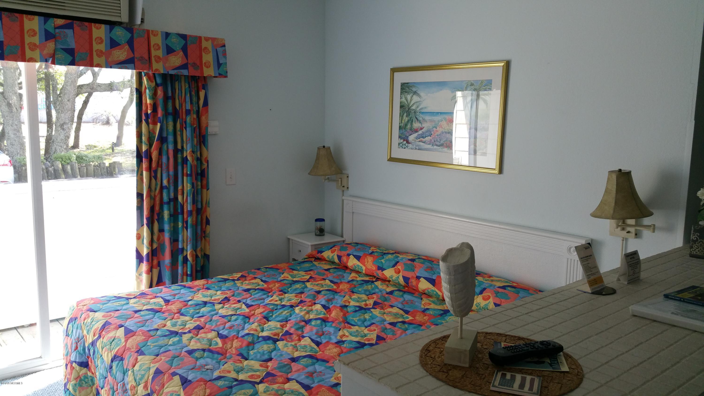 602 Fort Macon Road, Atlantic Beach, North Carolina, 1 Bedroom Bedrooms, 1 Room Rooms,1 BathroomBathrooms,Condominium,For sale,Fort Macon,100105672