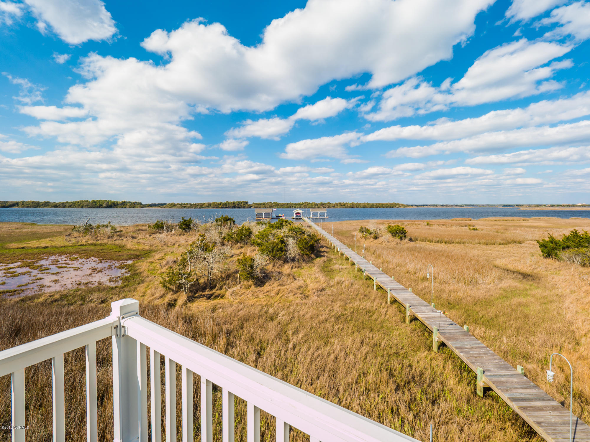 4730 23rd Avenue, North Topsail Beach, North Carolina, 7 Bedrooms Bedrooms, 12 Rooms Rooms,5 BathroomsBathrooms,Single family residence,For sale,23rd,100105710