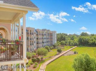 Carolina Plantations Real Estate - MLS Number: 100105734