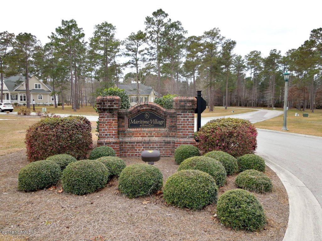 Carolina Plantations Real Estate - MLS Number: 100105972