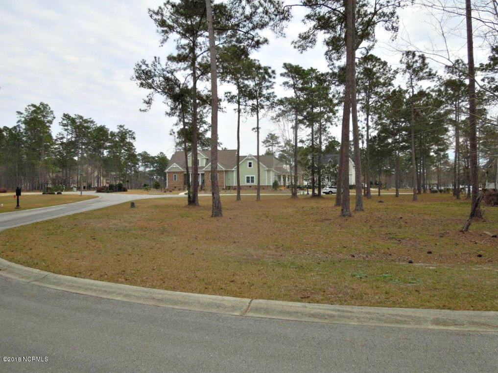 Carolina Plantations Real Estate - MLS Number: 100105975