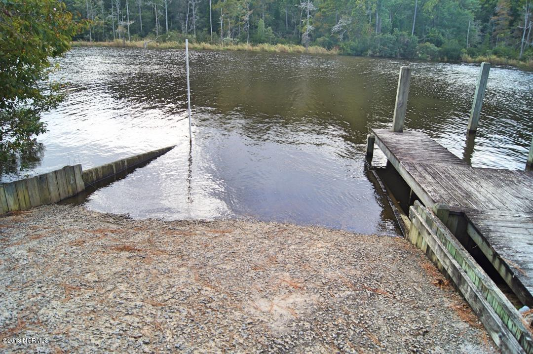 Lot 99 Long Point Road, Chocowinity, North Carolina, ,Undeveloped,For sale,Long Point,100105801