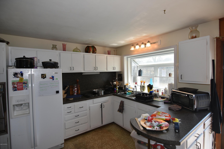 404 Wilson Creek Drive, New Bern, North Carolina, 3 Bedrooms Bedrooms, 6 Rooms Rooms,2 BathroomsBathrooms,Single family residence,For sale,Wilson Creek,100105830