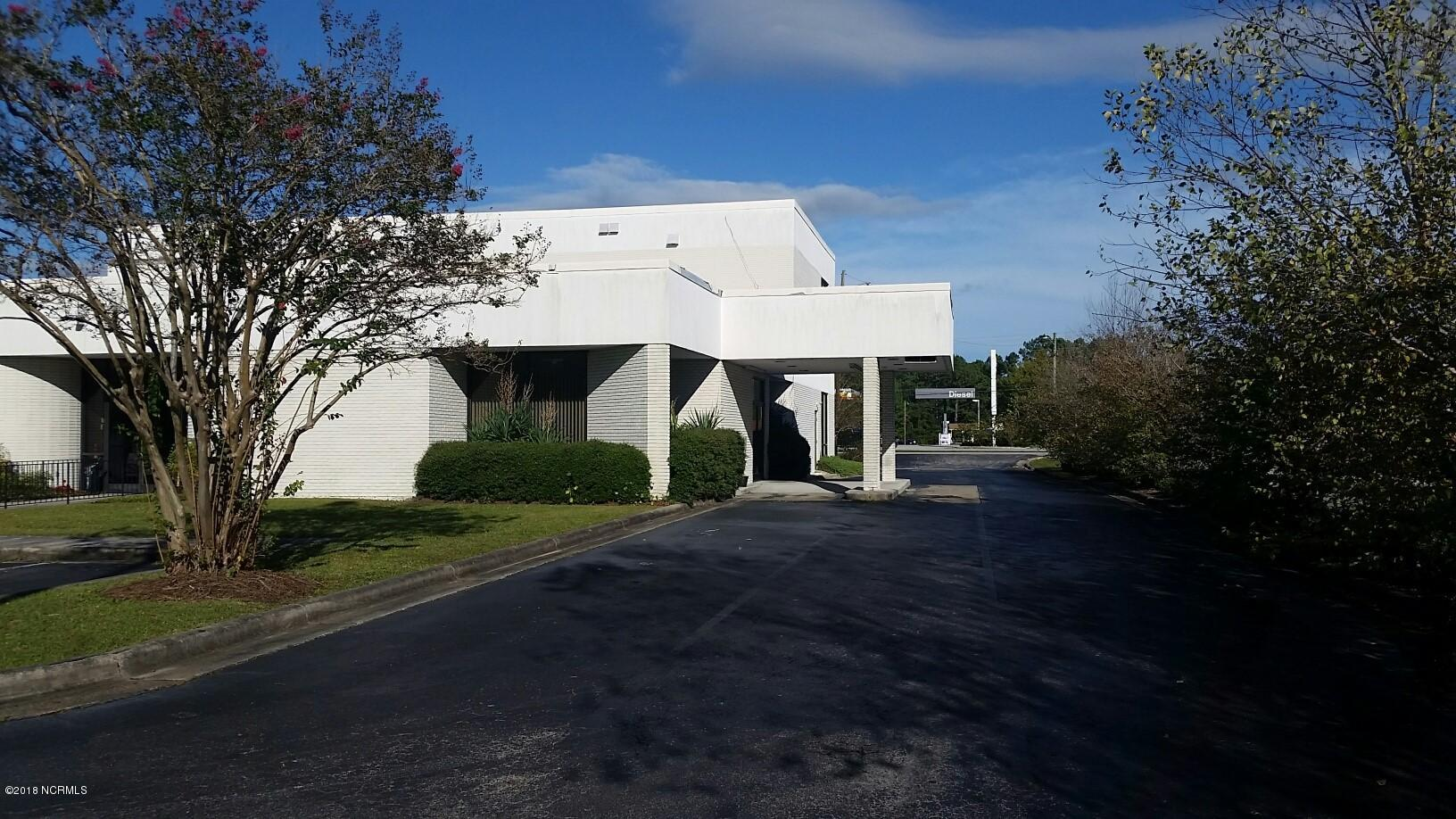 1208 Main Street, Havelock, North Carolina 28532, ,For sale,Main,100105847