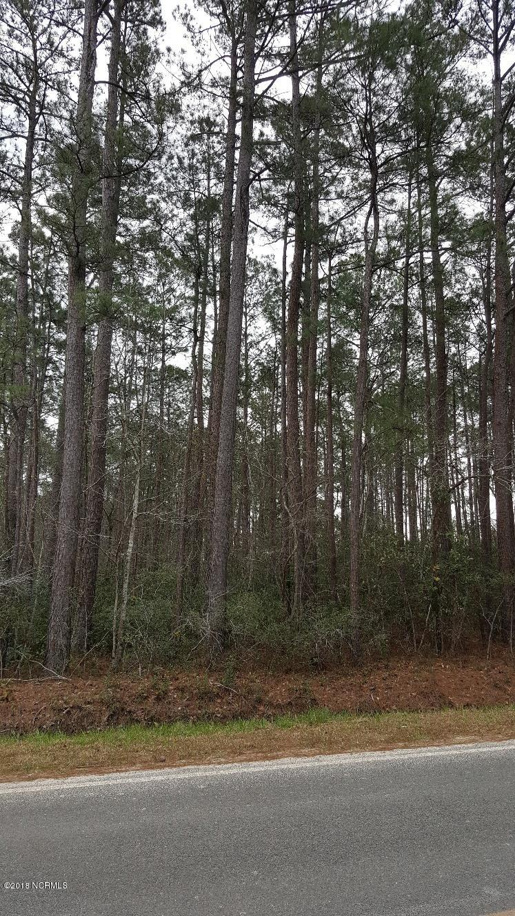 Tr-3 Swain Road, Winnabow, North Carolina 28479, ,Residential land,For sale,Swain,100106107