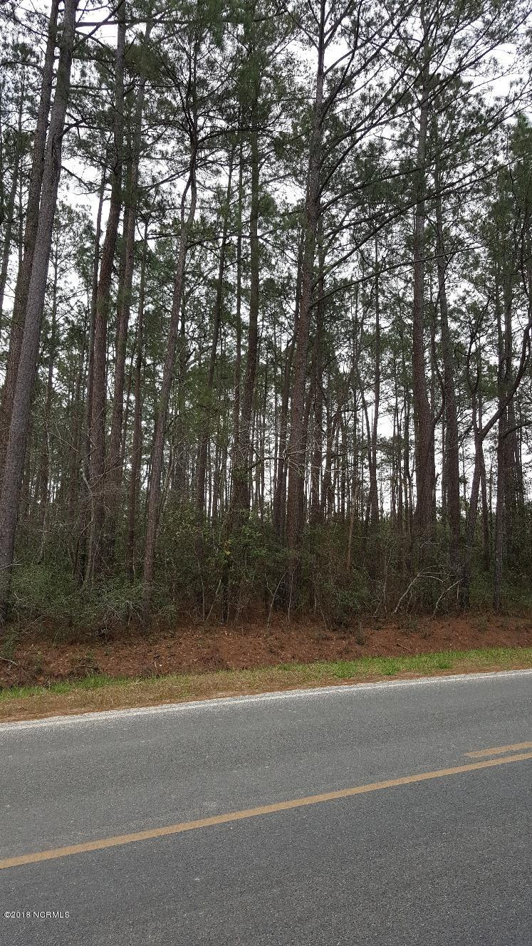 Tr-3 Swain Road, Winnabow, North Carolina 28479, ,Residential land,For sale,Swain,100106111
