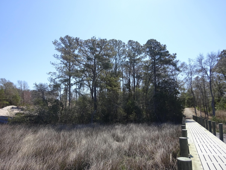 10018 Coast Guard Road, Emerald Isle, North Carolina 28594, ,Wooded,For sale,Coast Guard,100106167