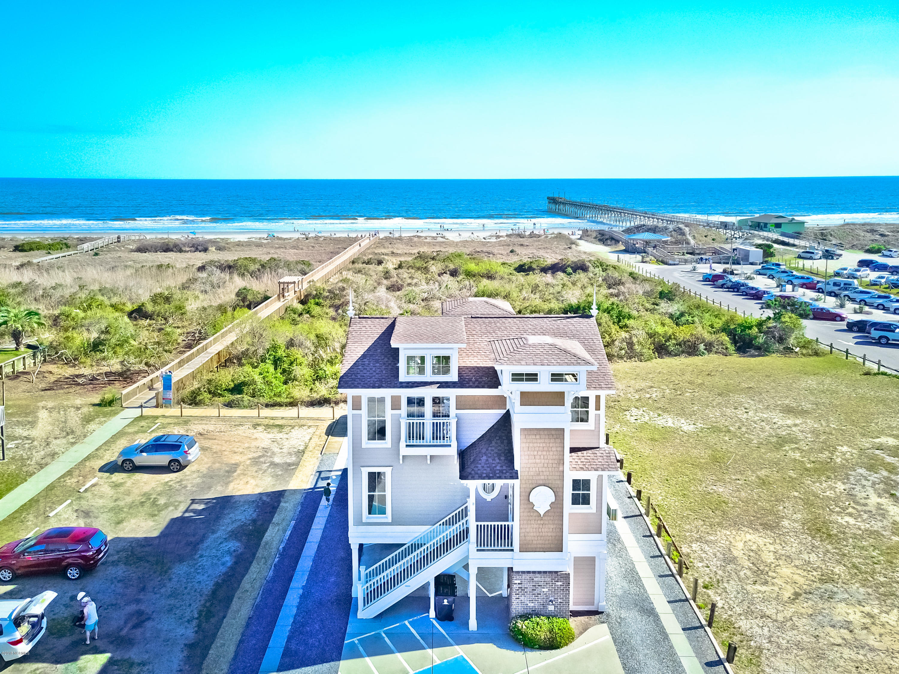 RE/MAX at the Beach - MLS Number: 100106473