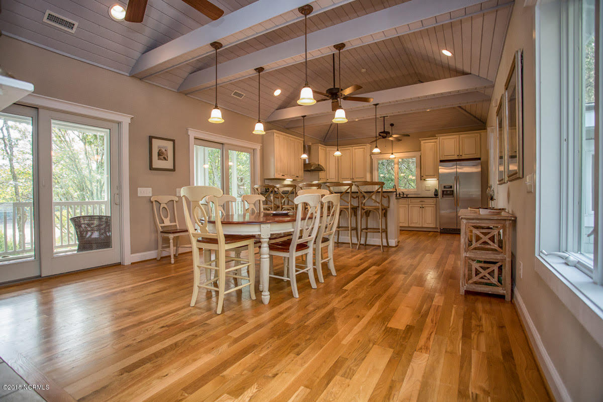 112 Edward Teach Wynd Bald Head Island,North Carolina,4 Bedrooms Bedrooms,8 Rooms Rooms,4 BathroomsBathrooms,Single family residence,Edward Teach Wynd,100105859