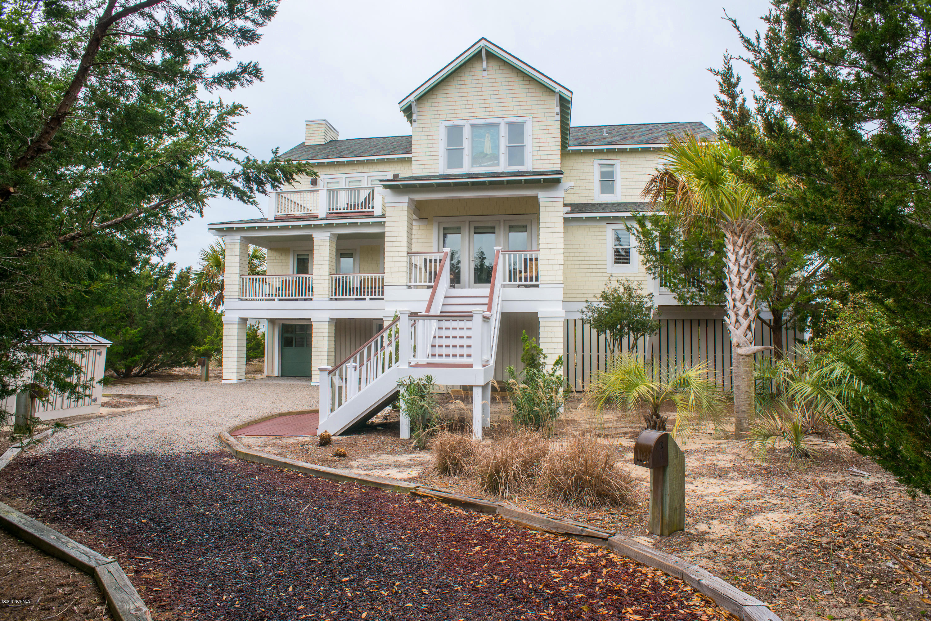 RE/MAX at the Beach - MLS Number: 100104763
