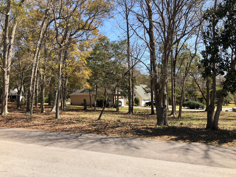 Carolina Plantations Real Estate - MLS Number: 100106823