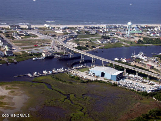 3162 Holden Beach Road, Supply, North Carolina 28462, ,Commercial/industrial,For sale,Holden Beach,20671001