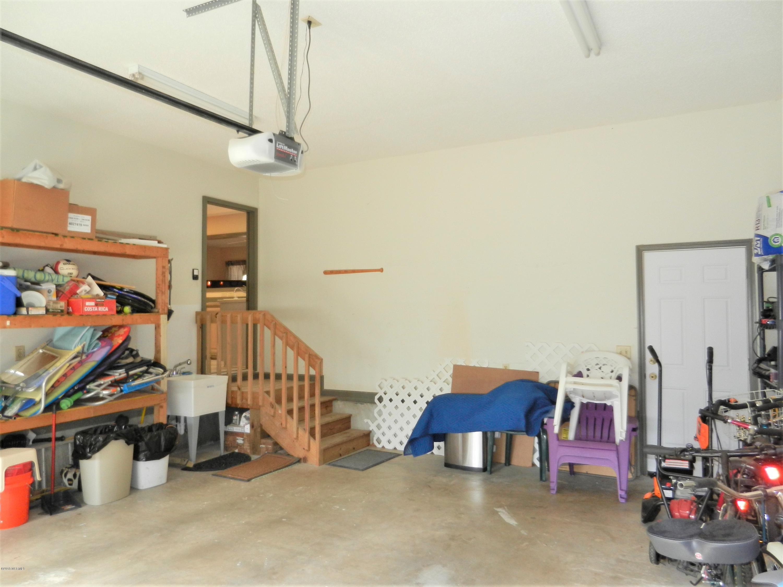 Sunset Properties - MLS Number: 100107715