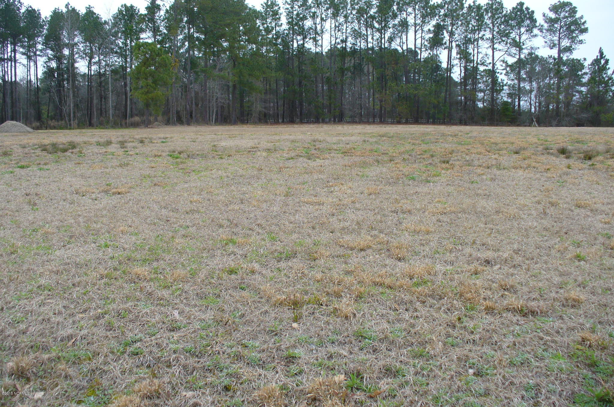 5 Brell Drive, Kinston, North Carolina 28504, ,Residential land,For sale,Brell,100107717