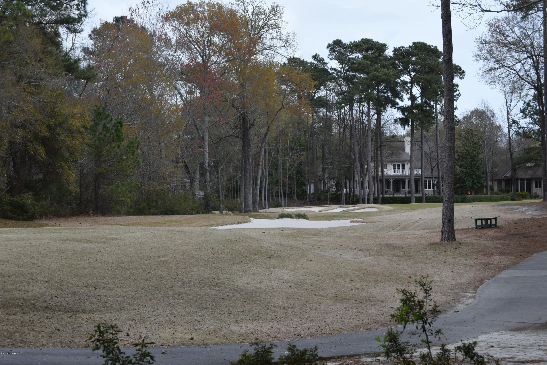 724 Wild Dunes Circle, Wilmington, North Carolina 28411, ,Residential land,For sale,Wild Dunes,100108168