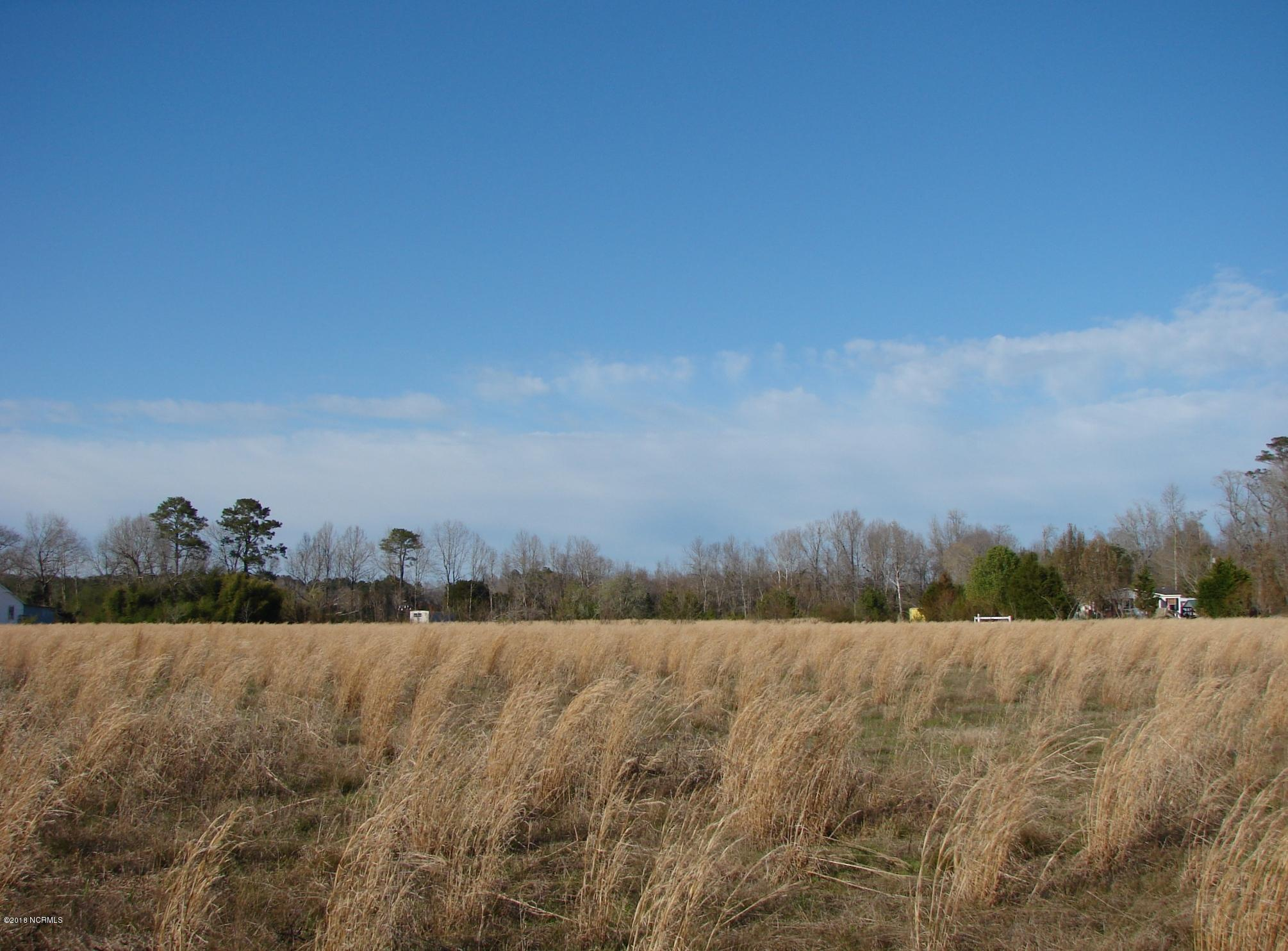 Tbd Deppe Road, Maysville, North Carolina, ,Residential land,For sale,Deppe,100105932